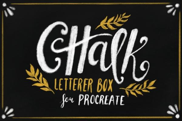 chalks_main