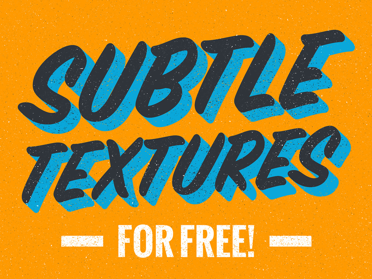 Free Design Resources Bundle by Guerillacraft  Free Download!