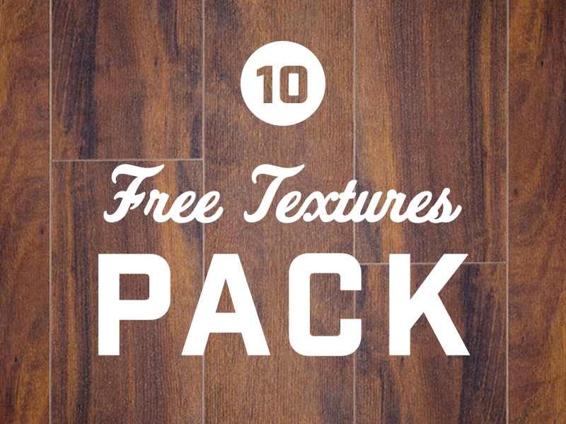 10 Free High Quality Texture Pack should work perfectly with all designs where you want to change background, etc. Here you have high quality texture pack available 300 dpi (4928 x 3264 px). The pack contains 3 light wood textures, 2 dark wood textures, 2 concrete textures and 2 corian textures. Enjoy and have fun with it!