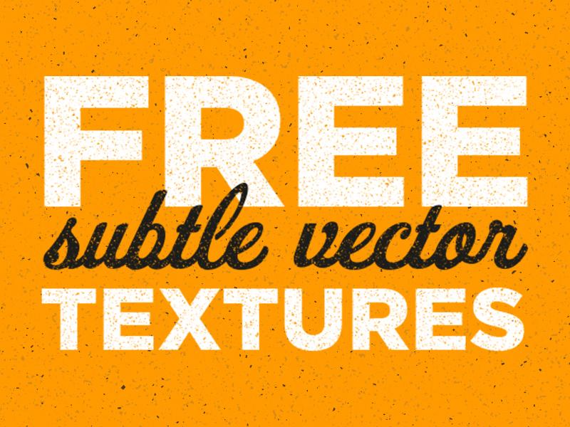 Free Textures. Download free vector subtle textures